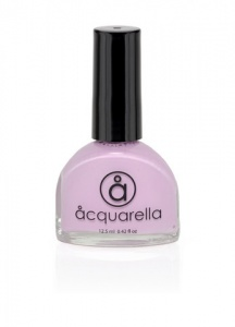 En L'Air (In The Air) - Acquarella Nail Polish 12.5 ml