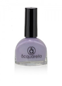 Persnickety - Acquarella Nail Polish 12.5 ml