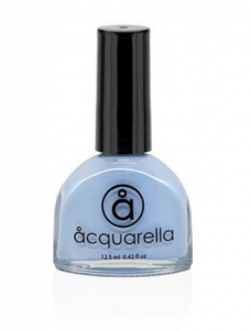 Poppet - Acquarella Nail Polish 12.5 ml
