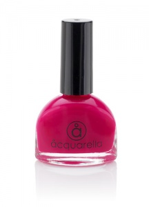 Prissy - Acquarella Nail Polish 12.5 ml