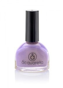 Quinceanera - Acquarella Nail Polish 12.5 ml