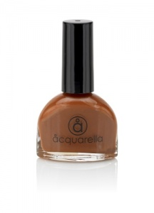 Smelted - Acquarella Nail Polish 12.5 ml