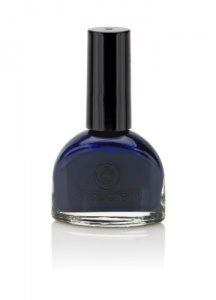Star Spangled - Acquarella Nail Polish 12.5 ml