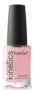 Solar Nail Polish - Sweet or Brut #414 15 ml