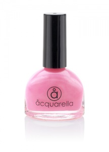 Tickle Me - Acquarella Nail Polish 12.5 ml