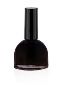 Torched - Acquarella Nail Polish 12.5 ml