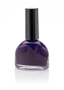 Vamp - Acquarella Nail Polish 12.5 ml