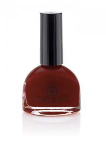 Vixen - Acquarella Nail Polish 12.5 ml