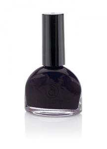 Void - Acquarella Nail Polish 12.5 ml