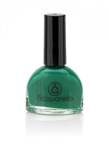 Wicked - Acquarella Nail Polish  12.5 ml