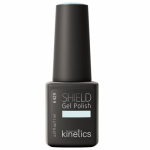 Shield Nail Gel Polish - Hurricane Mode #429  11 ml