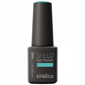 Shield Nail Gel Polish - She Fix #436  11 ml