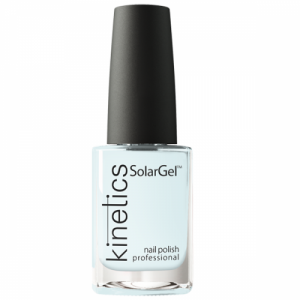 Solar Nail Polish - Hurricane Mode #429  15 ml