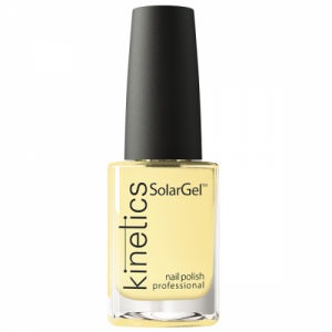 Solar Nail Polish - Fly High #430  15 ml