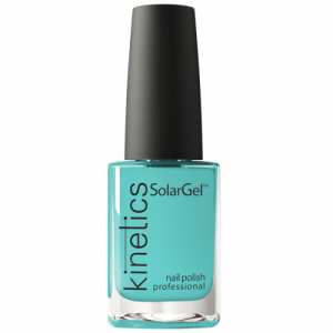 Solar Nail Polish - She Fix #436  15 ml