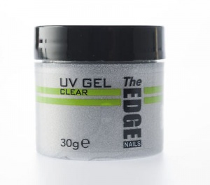 UV Gel Clear 30 g