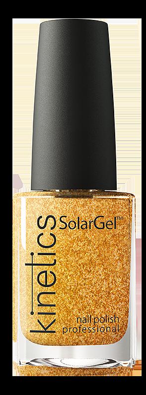 Solar Nail Polish Sparkling 415 15 Ml Beautyexpression Co Uk
