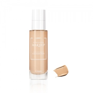 Lumi Lift Liquid Foundation - Cream 30 ml