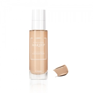 Lumi Lift Liquid Foundation - Golden Beige 30 ml