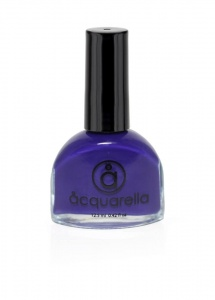 Presto - Acquarella Nail Polish 12.5 ml