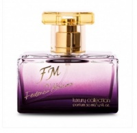 FM Luxury Perfume 291 - 50 ml
