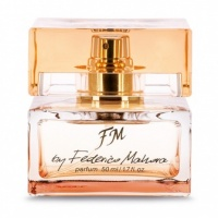 FM Luxury Perfume 317 - 50 ml