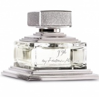FM Luxury Perfume 367 - 50 ml