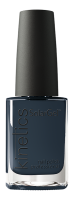 Solar Nail Polish - Fragile #411  15 ml