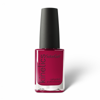 Solar Nail Polish - Serene Doubts #440  15 ml