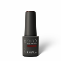 Shield Nail Gel Polish - Absolute Catch #441 11 ml