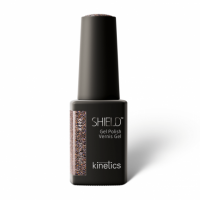 Shield Nail Gel Polish - A Bit Of A Devil #449 15 ml