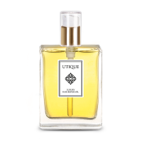 Utique Luxury Hair Repair Oil 50 ml