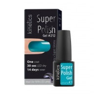 Super Polish All Night #212 - 7 ml