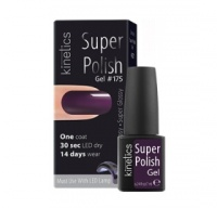 Super Polish Blackout #175 - 7 ml