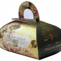 Briar Rose Large Bath Soap 260 g