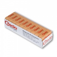 Credo Original Corn Cutter  Replacement Blades Box of 10x10