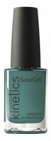 Solar Nail Polish - Dangerous Game #378 15 ml