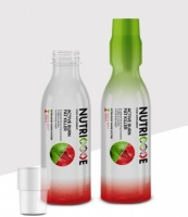 Nutricode Active Burn Fat Killer 480 ml