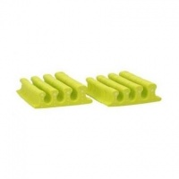 Pedicure Toe Separators Pack of 12 Pair