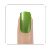 Nail Polish - Joy of Life #115 15 ml