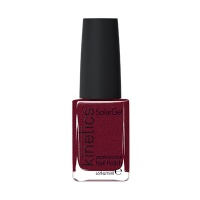 Solar Nail Polish - Catwalk #170  15 ml