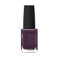 Solar Nail Polish - Blackout #175  15 ml