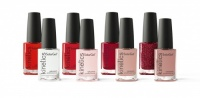 Spring 2020 Solar Nail Polish Mini Collection - 8 Fits