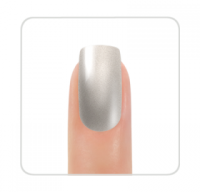 Nail Polish - Missing Link #104 15 ml