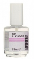Nail Tip Blender 15ml