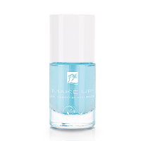 FM Nail Conditioner With Keratin 10 ml