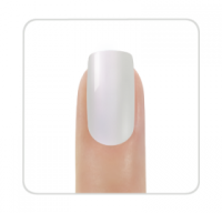 Nail Polish - Northern Lights #008 15 ml