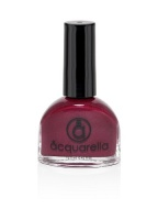 Prancer - Acquarella Nail Polish 12.5 ml