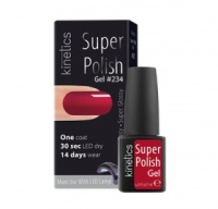 Super Polish Red Gown #234 - 7 ml