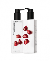 Pomegranate and Pink Pepper Hand and Body Lotion 250 ml